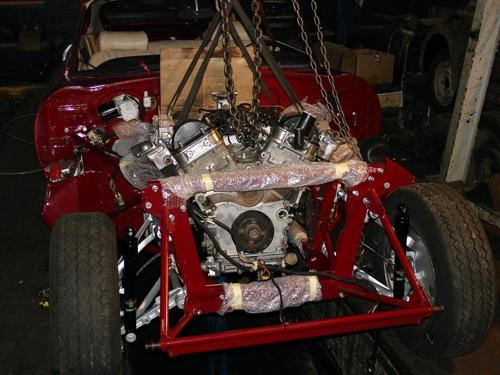 Garage auto reconditionnement moteur nord pas de calais for Garage restauration voiture ancienne nord